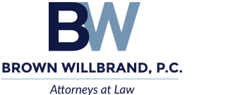 Brown Willbrand, P.C.
